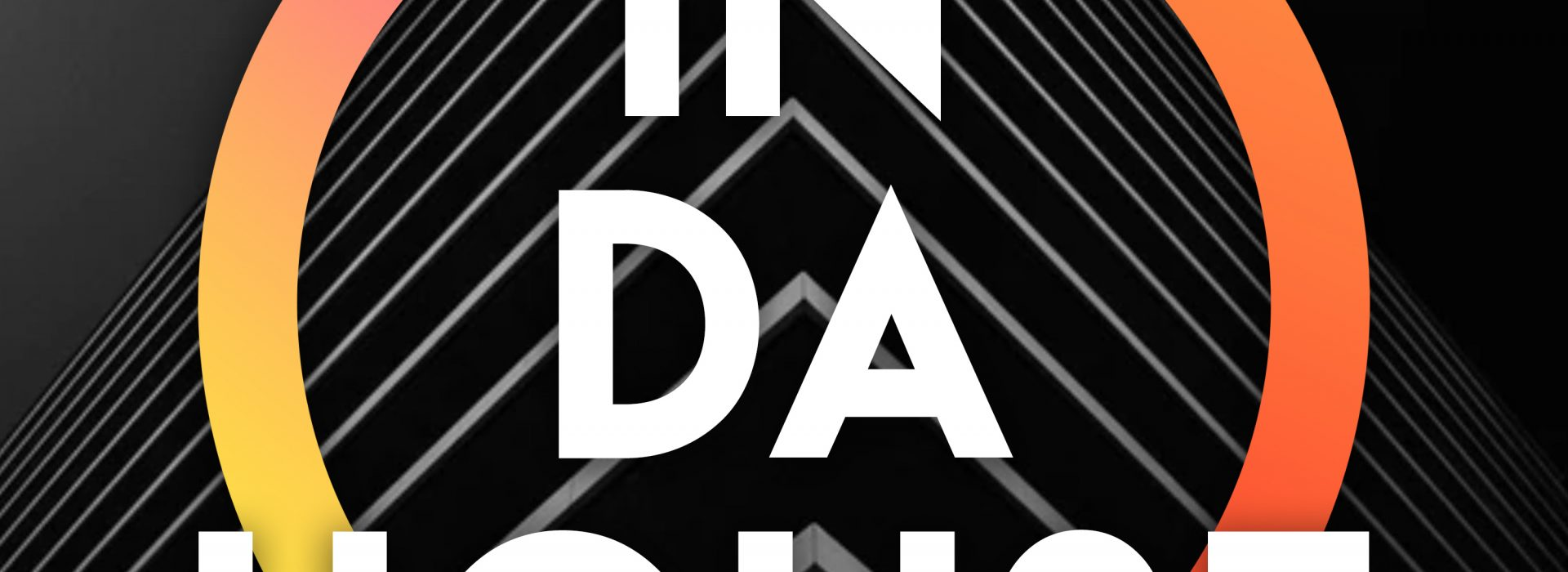In Da House – OUT NOW! Sample Tools by Cr2